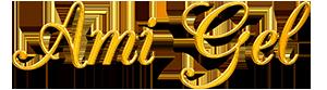 Ami-Gel.ro - Producator geluri colorate, geluri constructie, geluri unghii