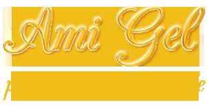 Ami-Gel.ro – Producator geluri unghii
